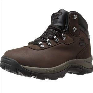 Waterproof Snow/Hiking Boots